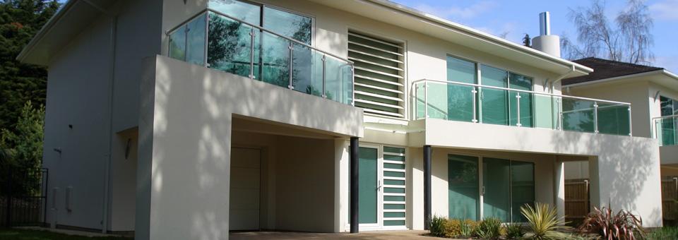Films solaires anti-chaleur et rayonnement pour l'habitation