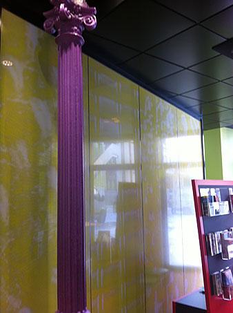 Office du tourisme de mulhouse adheglass teinter d corer prot ger - Mulhouse office du tourisme ...