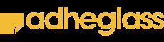 Adheglass